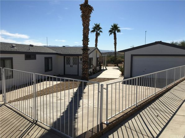 3 bed 2 bath Mobile / Manufactured at 13 E Needles, CA, 92363 is for sale at 190k - 1 of 47