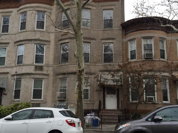 9 bed 4 bath Multi Family at 356 Bay Ridge Ave Brooklyn, NY, 11220 is for sale at 1.77m - 1 of 8