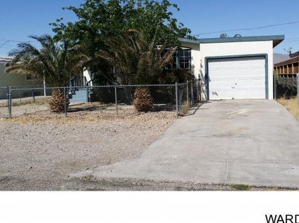 3 bed 2 bath Single Family at 4501 S Puerto Verde Dr Fort Mohave, AZ, 86426 is for sale at 70k - 1 of 19