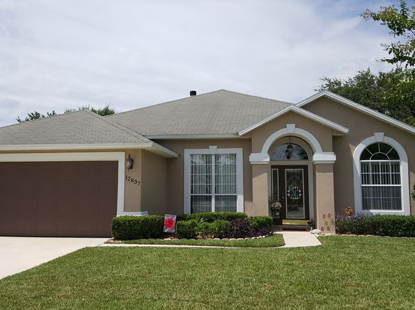3 bed 2 bath Single Family at 12837 Quincy Bay Dr Jacksonville, FL, 32224 is for sale at 298k - 1 of 28