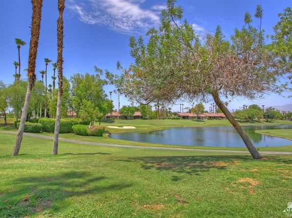 3 bed 4 bath Condo at 380 Red River Rd Palm Desert, CA, 92211 is for sale at 429k - 1 of 50