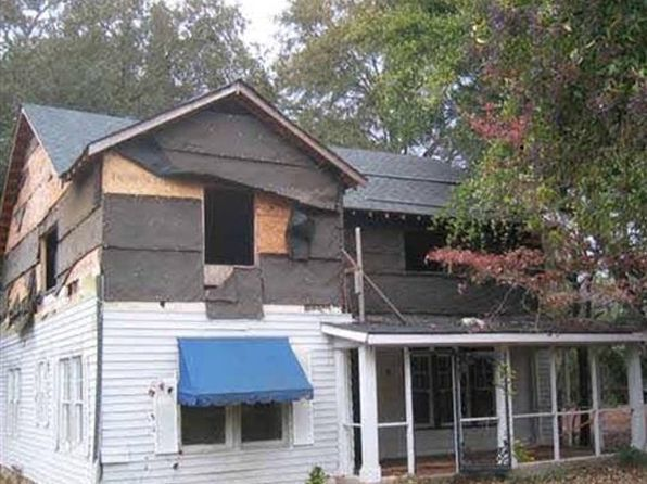 4 bed 2 bath Single Family at 8624 4th Ave N Birmingham, AL, 35206 is for sale at 12k - google static map