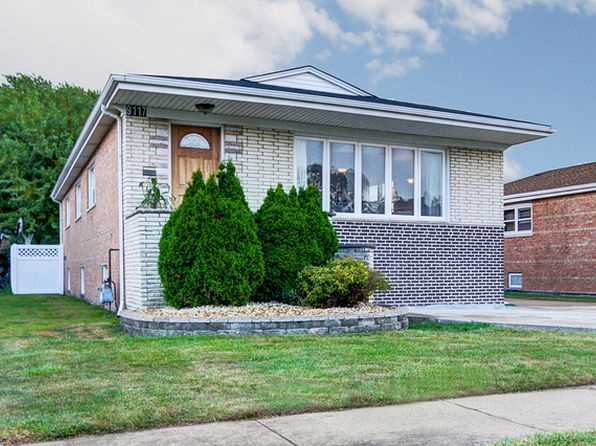 5 bed 3 bath Single Family at 9117 Parkside Ave Oak Lawn, IL, 60453 is for sale at 244k - 1 of 25