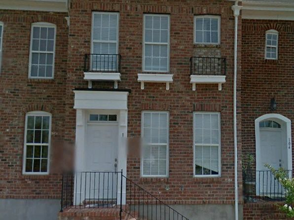 2 bed 3 bath Townhouse at 106 Dime Ln Mooresville, NC, 28117 is for sale at 180k - google static map