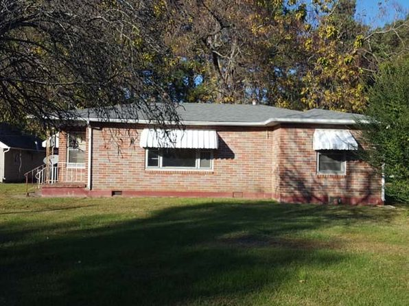 3 bed 1 bath Single Family at 3030 Estes Ln Paducah, KY, 42003 is for sale at 30k - 1 of 19