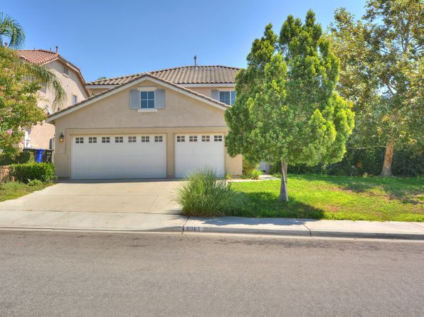 5 bed 4 bath Single Family at 6065 Brookside Way Fontana, CA, 92336 is for sale at 499k - 1 of 28