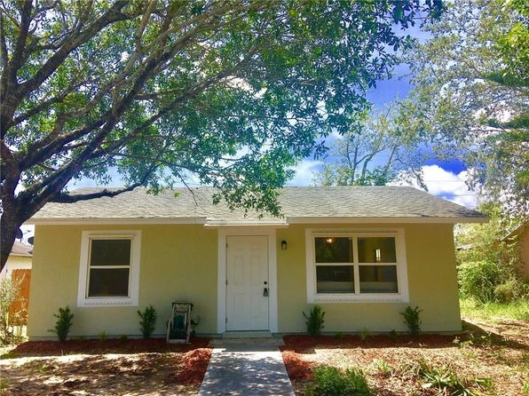 2 bed 1 bath Single Family at 425 13th Pl SW Vero Beach, FL, 32962 is for sale at 100k - 1 of 11