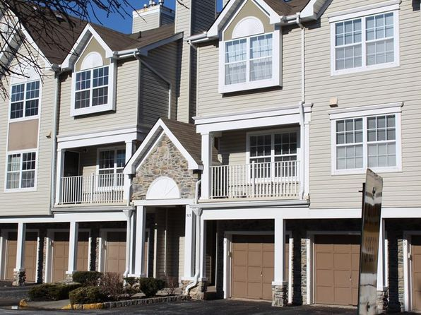 3 bed 3 bath Townhouse at 319 Prestwick Way Edison, NJ, 08820 is for sale at 395k - 1 of 12