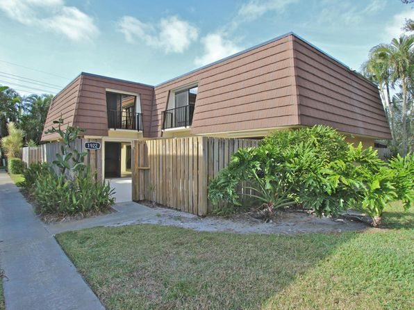 2 bed 3 bath Condo at 1922 19TH LN PALM BEACH GARDENS, FL, 33418 is for sale at 245k - 1 of 29