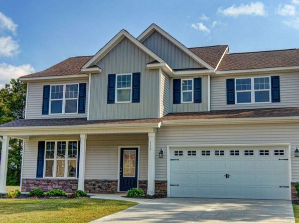 3 bed 3 bath Single Family at 4204 Saltworks Ln Castle Hayne, NC, 28429 is for sale at 274k - 1 of 13