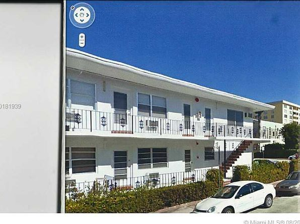 1 bed 1 bath Condo at 901 10th St Miami Beach, FL, 33139 is for sale at 182k - 1 of 12