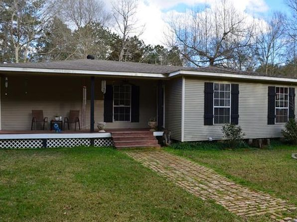 4 bed 2 bath Single Family at 81068 Double R Ln Bush, LA, 70431 is for sale at 149k - 1 of 21