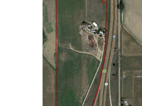 null bed null bath Vacant Land at 3761 E State Highway 56 Berthoud, CO, 80513 is for sale at 5.00m - google static map