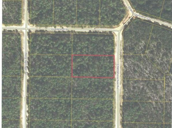 null bed null bath Vacant Land at 0000 Chattahoochee Ave Alford, FL, 32420 is for sale at 4k - google static map