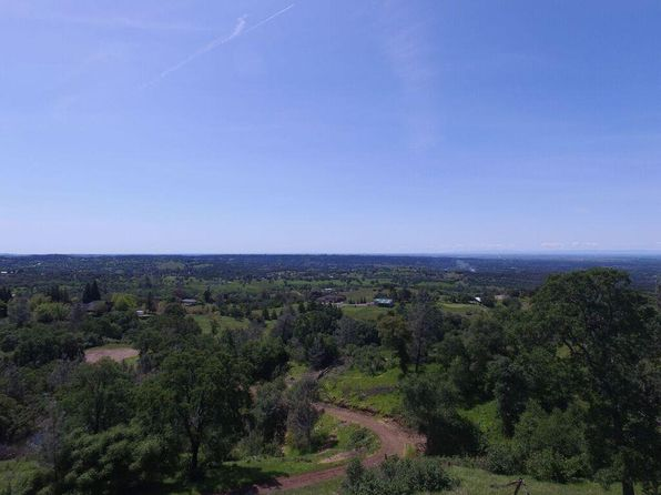 null bed null bath Vacant Land at 2725 China Well Rd Auburn, CA, 95603 is for sale at 350k - 1 of 16