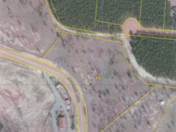 null bed null bath Vacant Land at 5 Acres McIntosh Loop Aiken, SC, 29805 is for sale at 110k - google static map