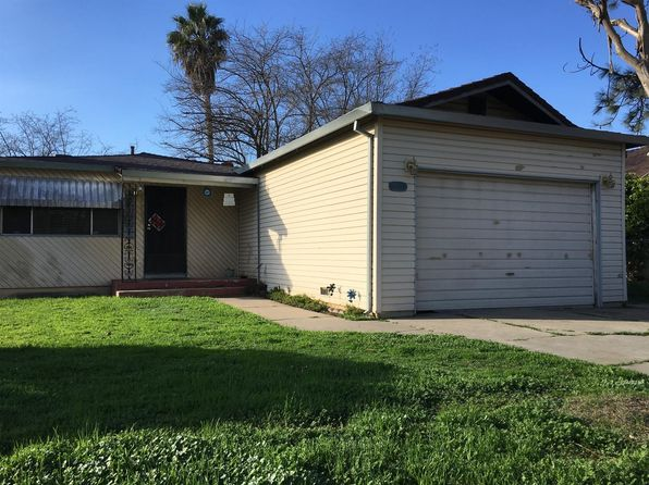 3 bed 1 bath Single Family at 2885 Belle Ave Stockton, CA, 95205 is for sale at 199k - 1 of 21
