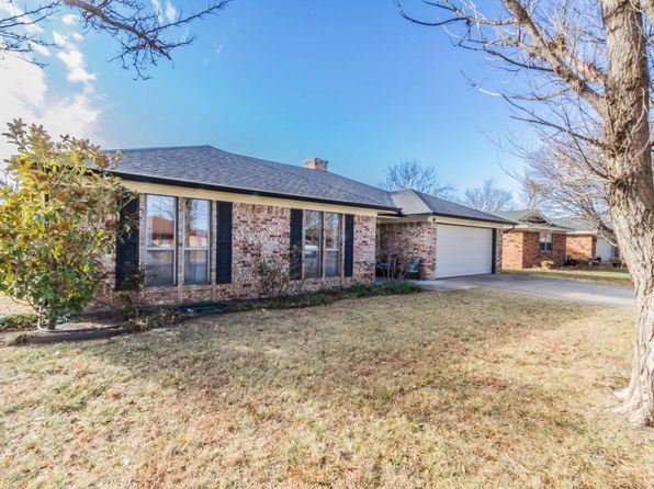 3 bed 2 bath Single Family at 7617 Farrell Dr Amarillo, TX, 79121 is for sale at 185k - 1 of 44