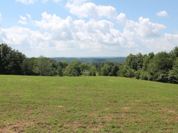 null bed null bath Vacant Land at  Houk Rd Loudon, TN, 37774 is for sale at 400k - 1 of 32