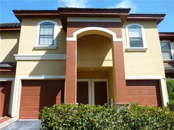 2 bed 2 bath Townhouse at 2151 Chianti Pl Palm Harbor, FL, 34683 is for sale at 168k - 1 of 10