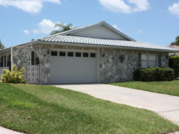 3 bed 2 bath Single Family at 5024 Ensign Loop New Port Richey, FL, 34652 is for sale at 330k - 1 of 7