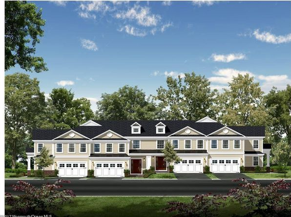 4 bed 4 bath Townhouse at 302 Monroe Ct Whippany, NJ, 07981 is for sale at 800k - 1 of 37