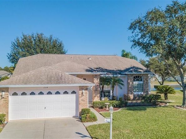 3 bed 2 bath Single Family at 1514 Fawnridge Ct Trinity, FL, 34655 is for sale at 289k - 1 of 25