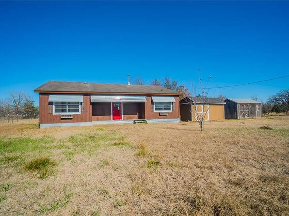 3 bed 2 bath Single Family at 25521 County Road 131 Bedias, TX, 77831 is for sale at 130k - 1 of 12