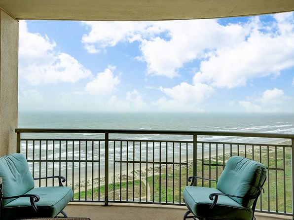 2 bed 2 bath Condo at 801 E Beach Dr Galveston, TX, 77550 is for sale at 619k - 1 of 28