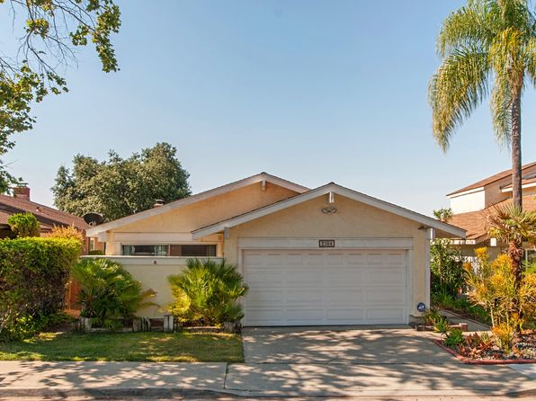 3 bed 2 bath Single Family at 2364 Viewridge Pl Escondido, CA, 92026 is for sale at 459k - 1 of 22