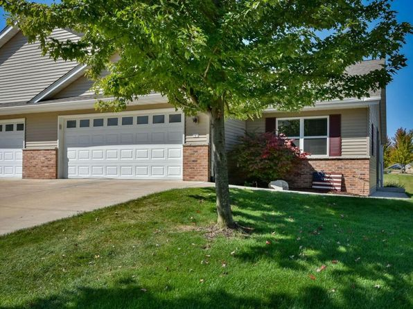 2 bed 2 bath Condo at 781 Prospect Dr Kewaskum, WI, 53040 is for sale at 188k - 1 of 20