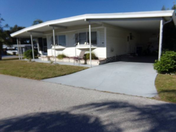 2 bed 2 bath Mobile / Manufactured at 444 Colony Dr S Ellenton, FL, 34222 is for sale at 13k - 1 of 12