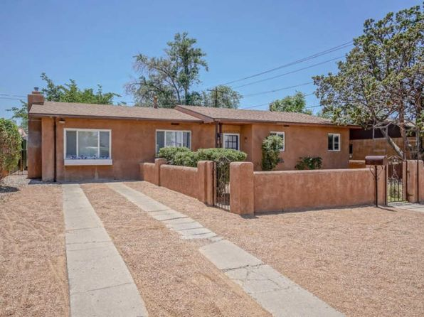3 bed 2 bath Single Family at 5220 Comanche Rd NE Albuquerque, NM, 87110 is for sale at 150k - 1 of 27