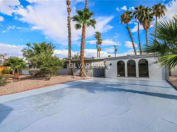 5 bed 3 bath Single Family at 1467 Cayuga Pkwy Las Vegas, NV, 89169 is for sale at 360k - 1 of 32