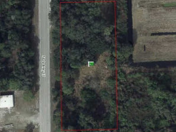null bed null bath Vacant Land at 2685 State Road 17 S Avon Park, FL, 33825 is for sale at 16k - google static map