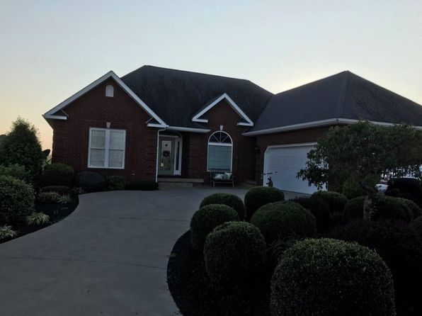 3 bed 4 bath Single Family at 95 Lakeview Ave Lebanon, KY, 40033 is for sale at 250k - 1 of 32
