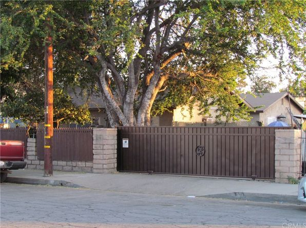 1 bed 1 bath Single Family at 9014 BERMUDEZ ST PICO RIVERA, CA, 90660 is for sale at 995k - 1 of 3