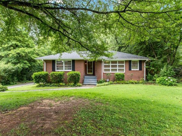 3 bed 2 bath Single Family at 305 Brookwood Dr SW Marietta, GA, 30064 is for sale at 250k - 1 of 25