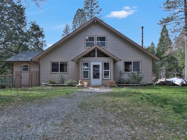 4 bed 2 bath Single Family at 28662 New School Rd Nevada City, CA, 95959 is for sale at 535k - 1 of 35
