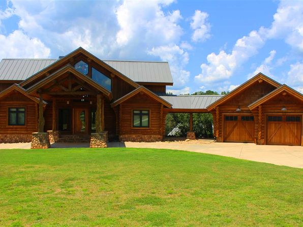 5 bed 7 bath Single Family at 122 Donald Dr Pendleton, SC, 29670 is for sale at 950k - 1 of 23