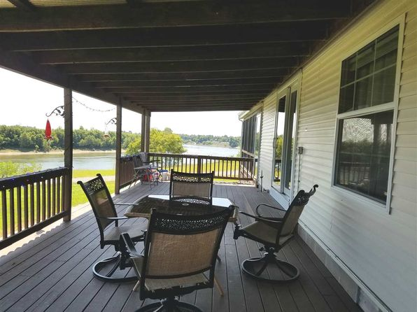 3 bed 2 bath Mobile / Manufactured at 849 Tuckers Temple Rd Iuka, KY, 42045 is for sale at 200k - 1 of 22