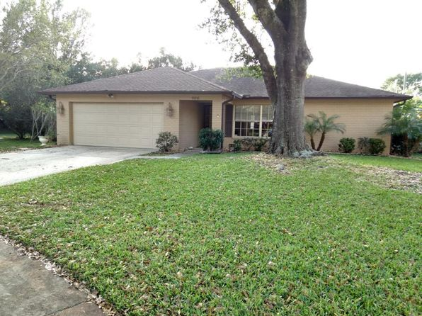 2 bed 2 bath Single Family at 9818 Lema Ct New Port Richey, FL, 34655 is for sale at 193k - 1 of 27