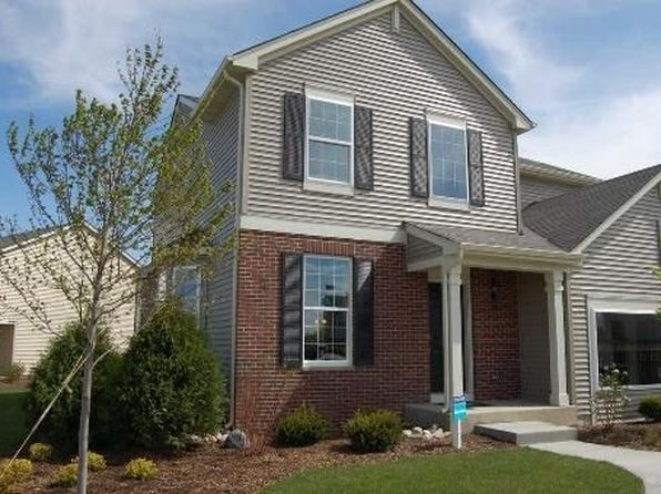3 bed 3 bath Single Family at 1346 Villa Dr Hampshire, IL, 60140 is for sale at 221k - 1 of 11