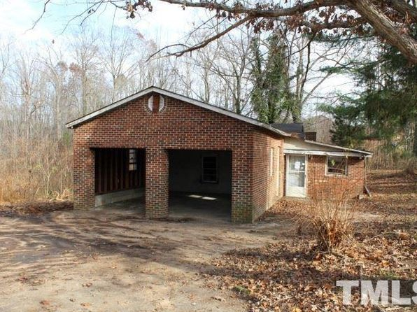 2 bed 1 bath Single Family at 271 Boston Rd Roxboro, NC, 27573 is for sale at 17k - 1 of 13