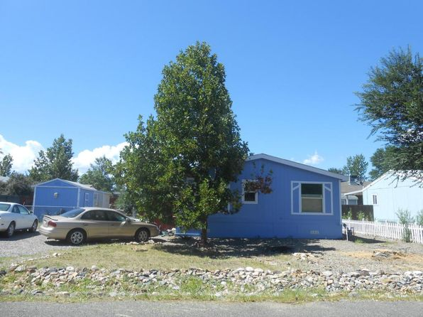 3 bed 2 bath Mobile / Manufactured at 1815 Fox Rd Chino Valley, AZ, 86323 is for sale at 150k - google static map