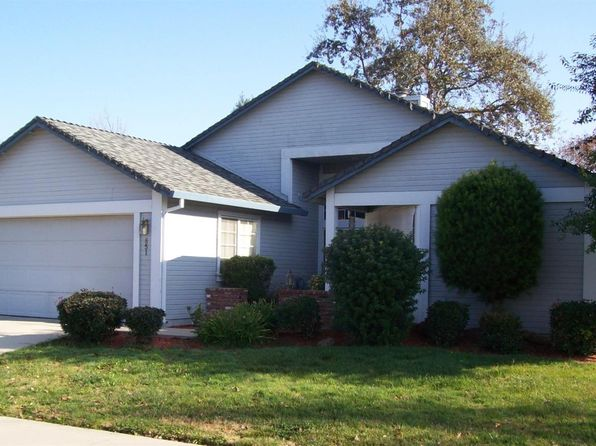 3 bed 2 bath Single Family at 851 Driscol Dr Galt, CA, 95632 is for sale at 325k - 1 of 15