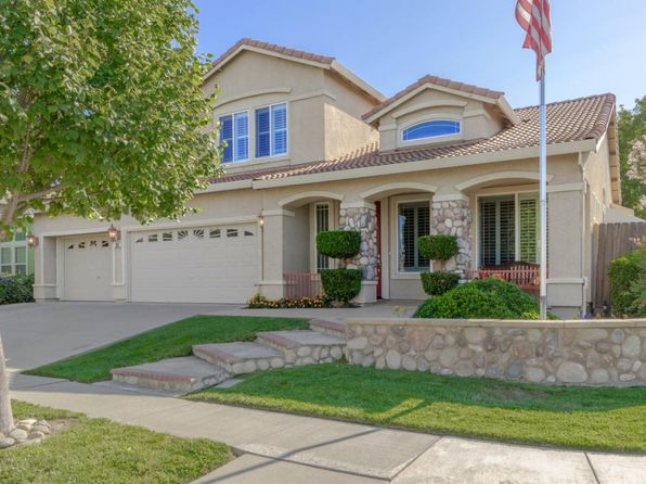 4 bed 3 bath Single Family at 3317 Swan Island St West Sacramento, CA, 95691 is for sale at 530k - 1 of 27