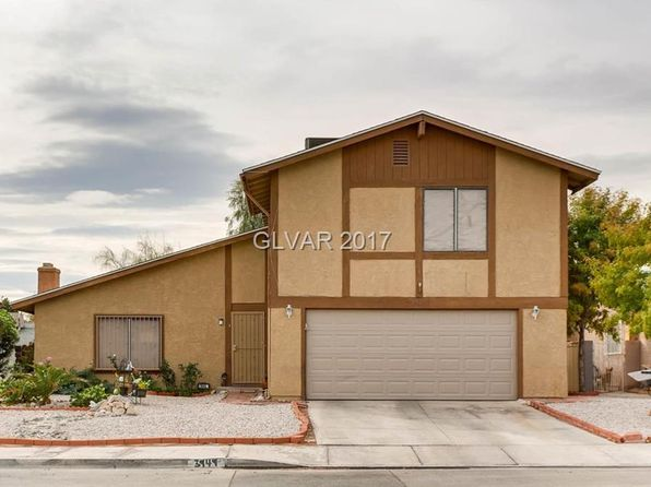 4 bed 3 bath Single Family at 3949 Arizona Ave Las Vegas, NV, 89104 is for sale at 210k - 1 of 18