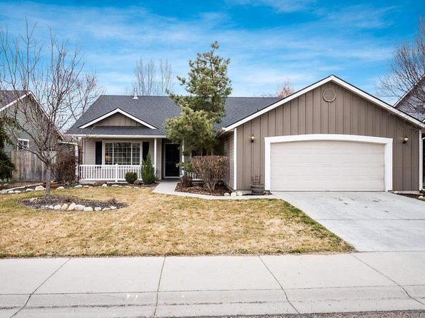 4 bed 2 bath Single Family at 170 E Carver Dr Meridian, ID, 83646 is for sale at 230k - 1 of 25