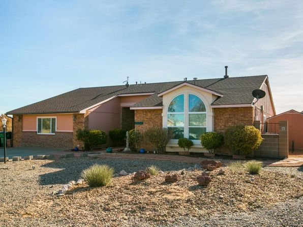 4 bed 2 bath Single Family at 6520 DOVE CT NE RIO RANCHO, NM, 87144 is for sale at 230k - 1 of 61